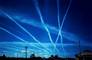 chemtrails-in-the-sky-001